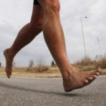 470_barefoot_100809-1-300x192-150x150