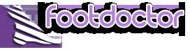 Footdoctor